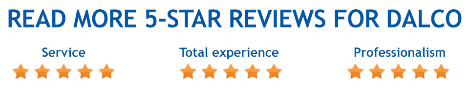 read more 5-star reviews