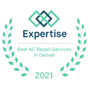 Expertise_Award_Dalco