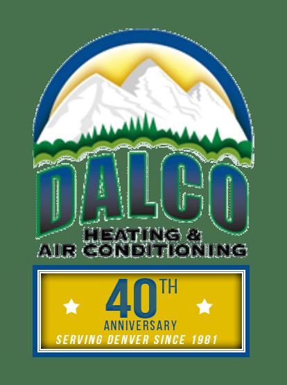 Dalco_40th_Anniversary